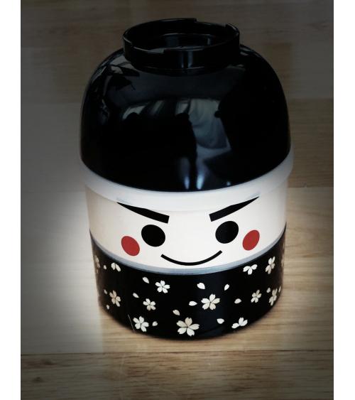 Bento box (Lunch box) XL Kichiro