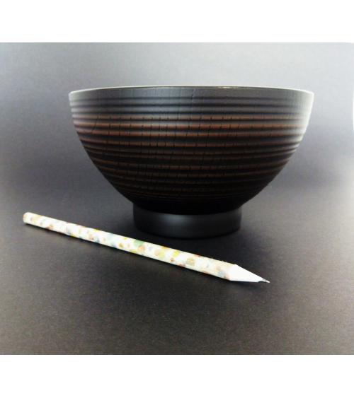 Bowl tradicional para donburi
