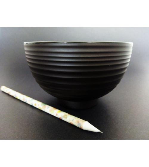 Bowl tradicional para sopa de miso