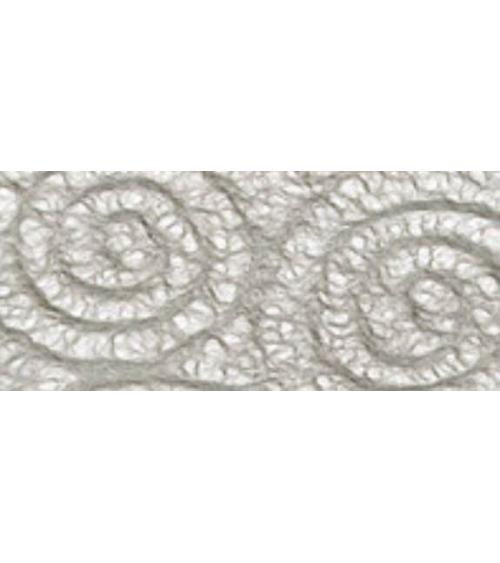 Papel tissue espirales gris piedra