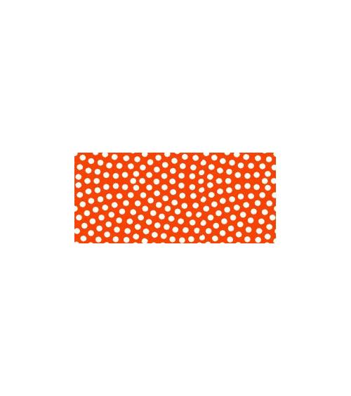 Washi tape (masking tape) samekomon kaki