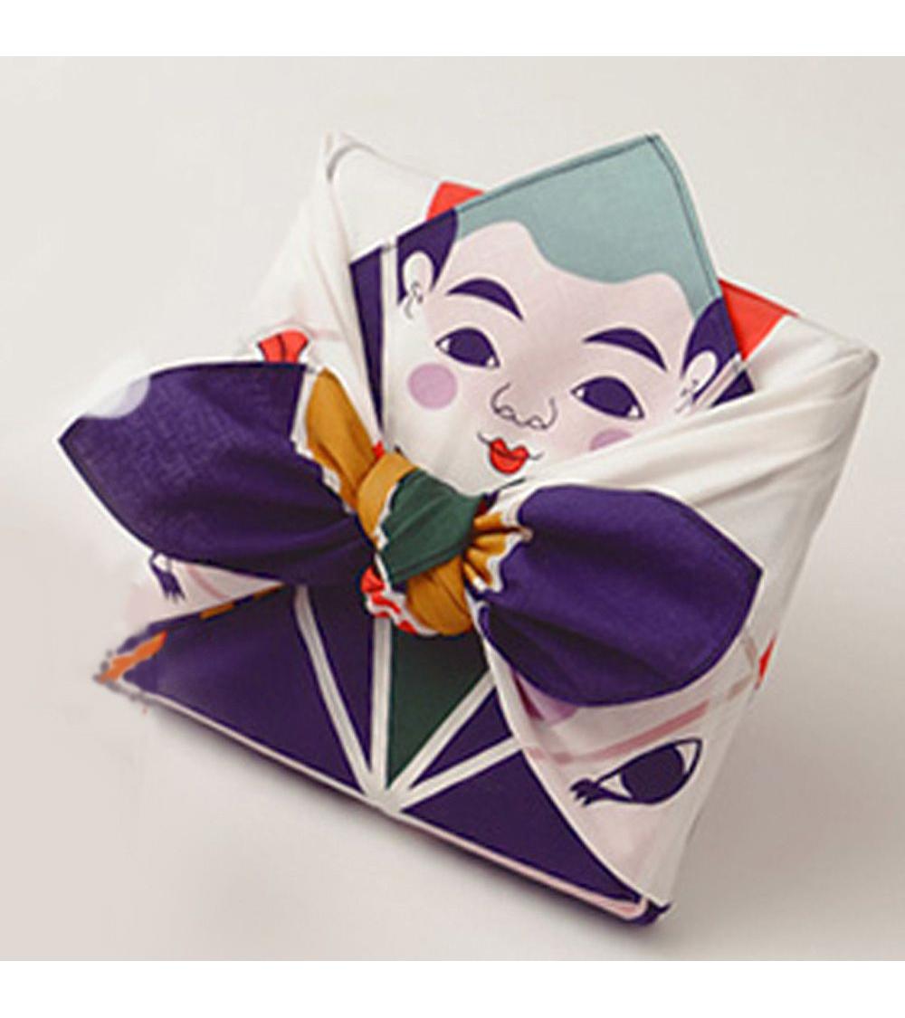 MANEKI NEKO Vigier-Maneki neko : Passion Origami - Free diagrams ... | 470x440