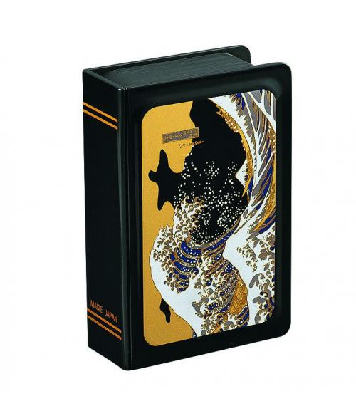 Bento box (Lunch box) Gran ola book