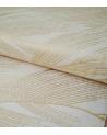 """Tela japonesa de algodón """"Matsu""""."""
