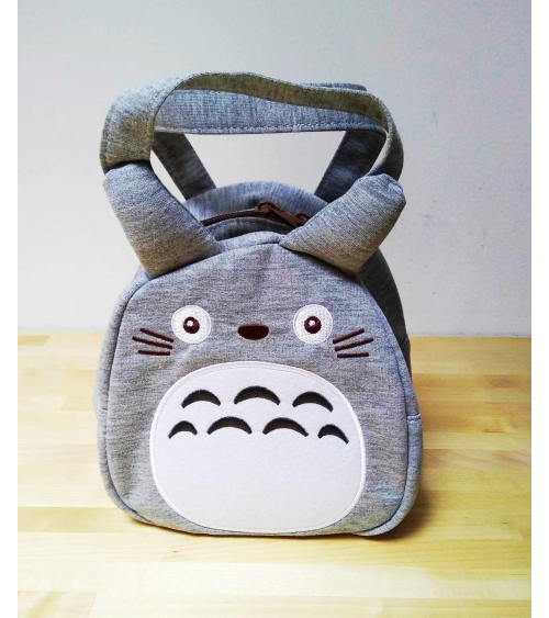Usagi (little rabbit) bento bag.