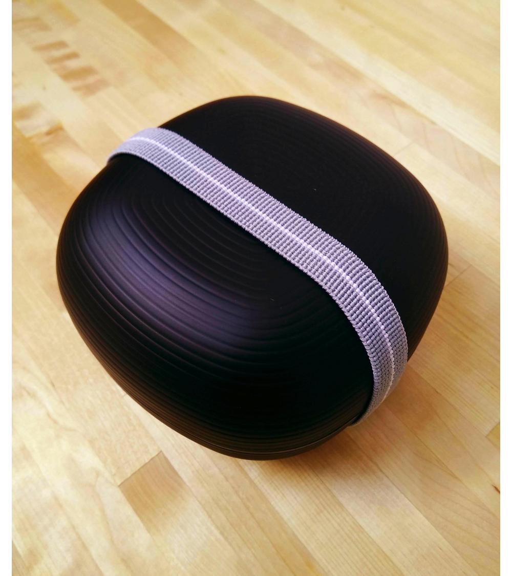 Bento box Zen Negra