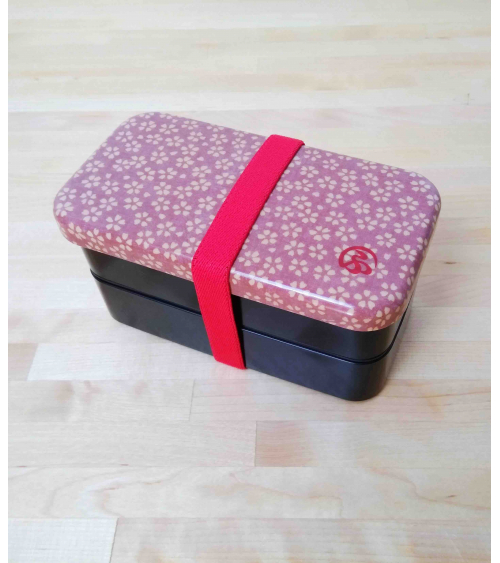 Bento box  'Sakura' small