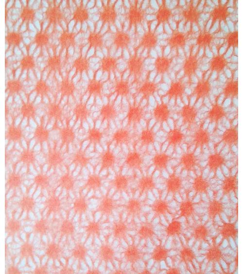 Papel tissue japonés asanoha