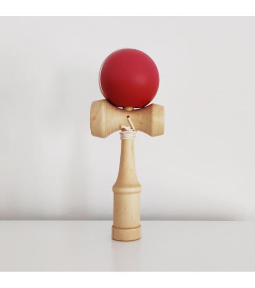 Kendama, Japanese skill game