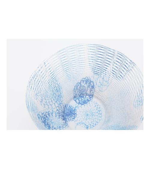 """Airvase """"Sky"""", de Minä Perhonen y Torafu Architects"""