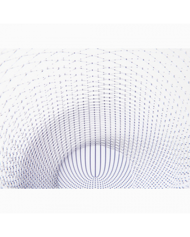 Airvase 5050 Dots