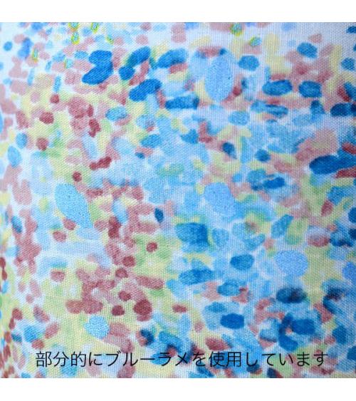 Gotas de color