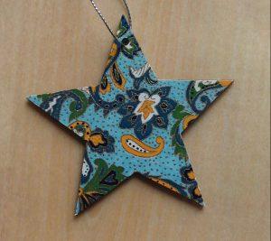 estrella-navidad-2