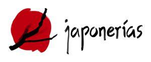 Japonerias